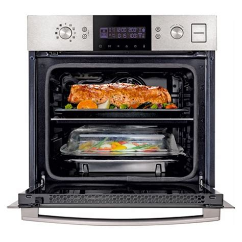 cooks kitchen appliances dual cook steam oven from samsung kitchen appliances for