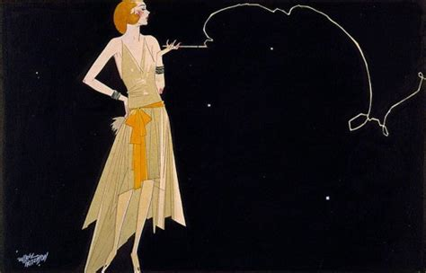 1920s jazz age fashion and photographs books s fashions of the 1920s flappers and the jazz age