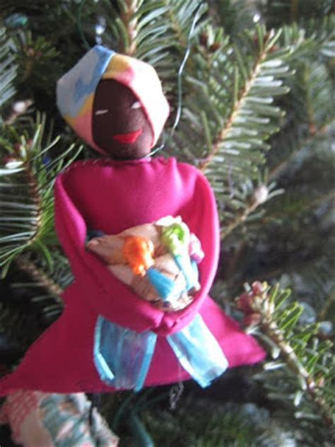 bahamas christmas decorations all things quilty and artsy ornaments from here and there