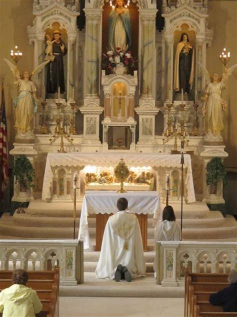 catholic churches in bismarck nd