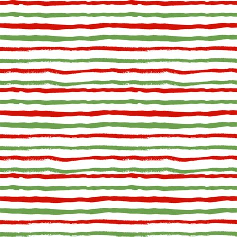 red stripe boarders christmas christmas stripes red and green hand painted stripes