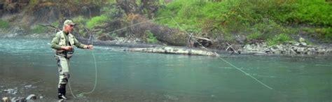 lake quinault boating regulations fishing olympic national park u s national park service