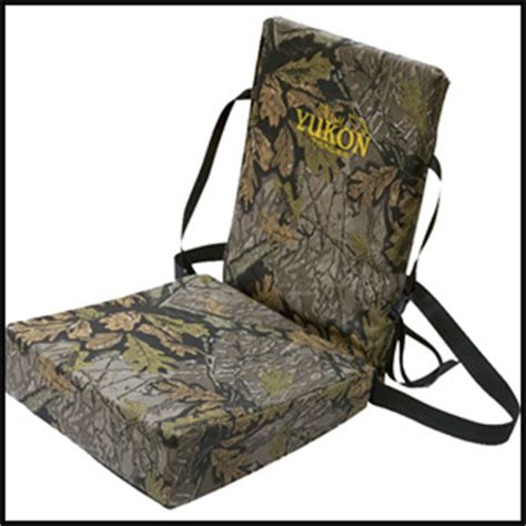 most comfortable hunting chair turkey hunting seats