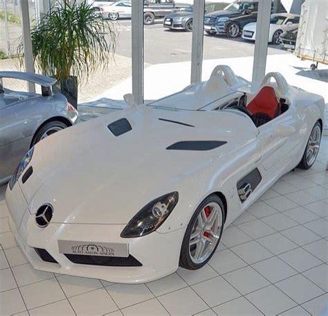 list  luxury car brands   luxury sports carscom