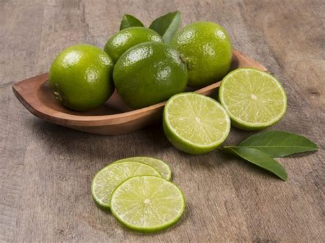 lime x net 17 impressive lime benefits organic facts