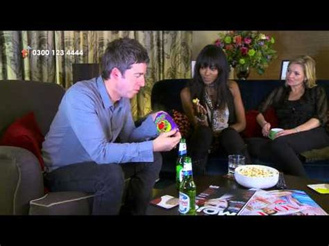 theme music gogglebox gogglebox cast complete guide to the shows families