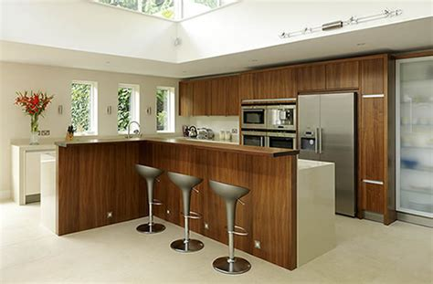 kitchen bar furniture 5 most popular pieces of kitchen furniture home