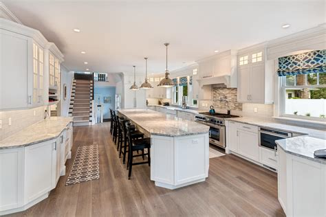 design line kitchens inspiring white kitchen brielle new jersey by design line
