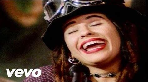 linda perry hit song video 4 non blondes what s up glee tv show wiki