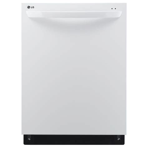 Lg Dishwasher Top Rack Not Getting Clean by Maytag Front Dishwasher In Fingerprint Resistant