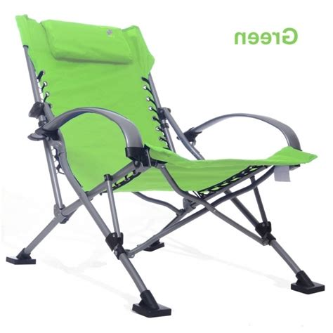 zero gravity chaise lounge cozzia dual power zero gravity chaise lounge recliner