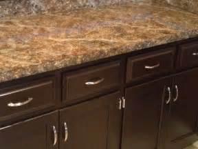 just used giani granite countertop paint kit this