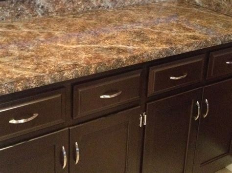 Rustoleum Paint For Countertops by Just Used Giani Granite Countertop Paint Kit This