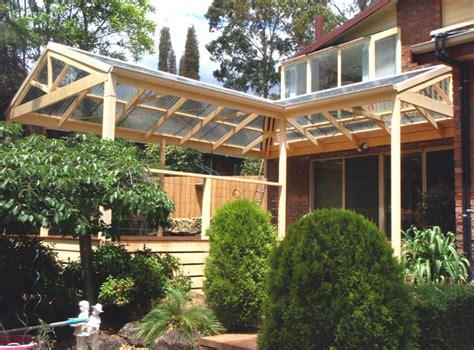 gable roof pergola plans pergola plans gable roof image mag