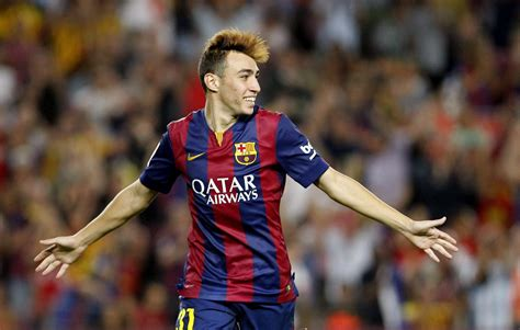 firma gemeliers en barcelona 2016 arsenal transfer news arsenal battling to sign barcelona