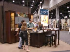 home and design shows neal s presents home makeover design ideas at the home