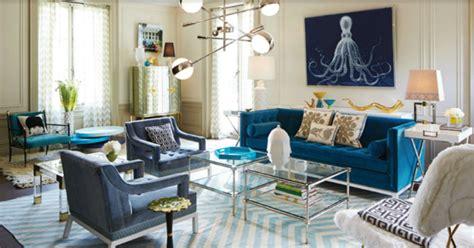 living room blue sofa living room inspiration blue sofa