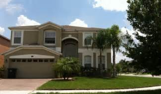 homes for orlando image gallery orlando florida houses