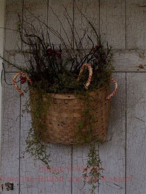 primitive primitive decorations pinterest
