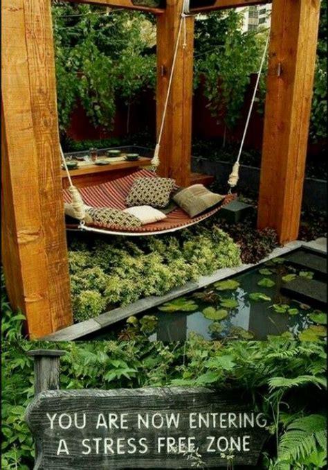 backyard meditation gardens meditation garden ok james build me one of these to