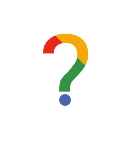 google images question mark googles related questions