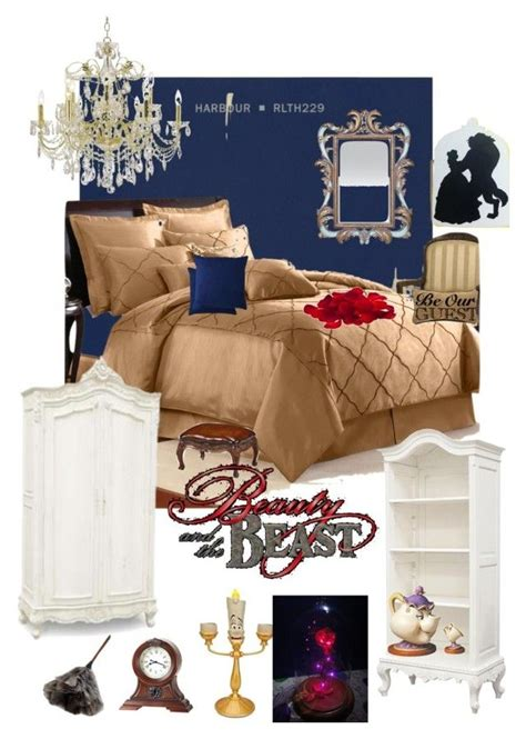 beauty and the beast inspired bedroom 163 best images about beauty the beast nursery on pinterest