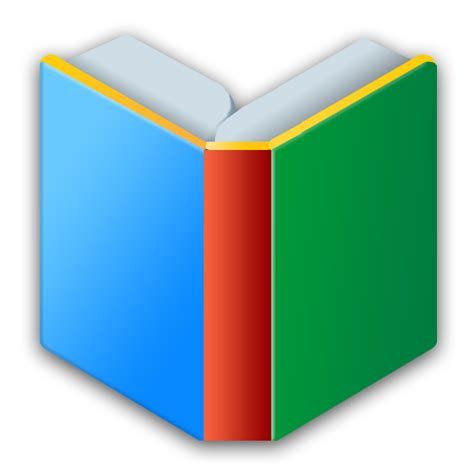 android r android books r icon icon search engine