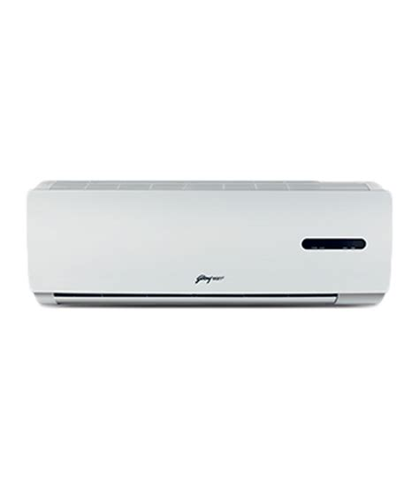 window ac capacitor price godrej split ac capacitor price 28 images 2011 2012 godrej godrej air conditioner split