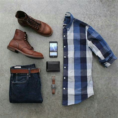 Baju Black Checked Dress grid checked shirt http www 99wtf net