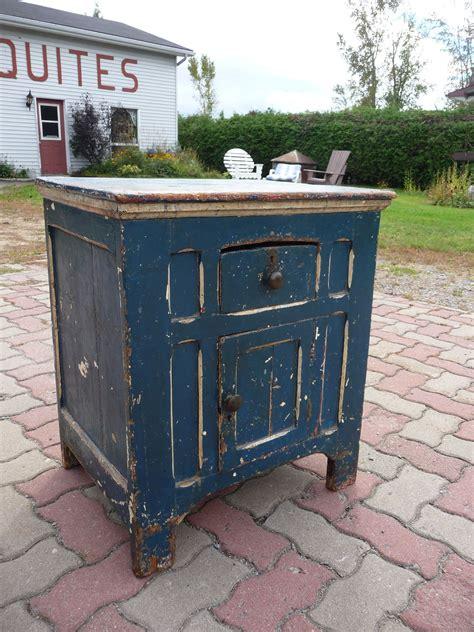 armoire antique a vendre armoire antique 224 vendre armoires armoires