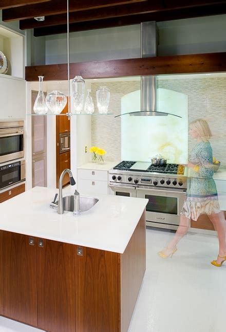 Zephyr Kitchen by 26 Curated Zephyr Inspire Kitchen Design Contest 2011 Ideas By Discoverzephyr Wall Mount