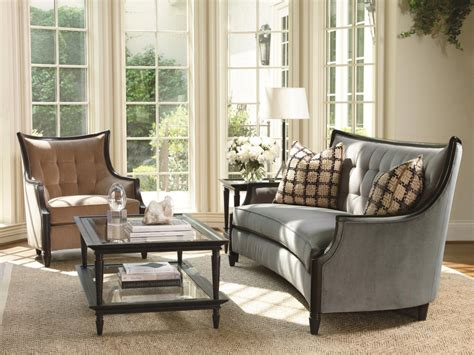 Schnadig Dining Room Furniture Transitional Decor The Best Of Both Worlds Stoney Creek Furniture