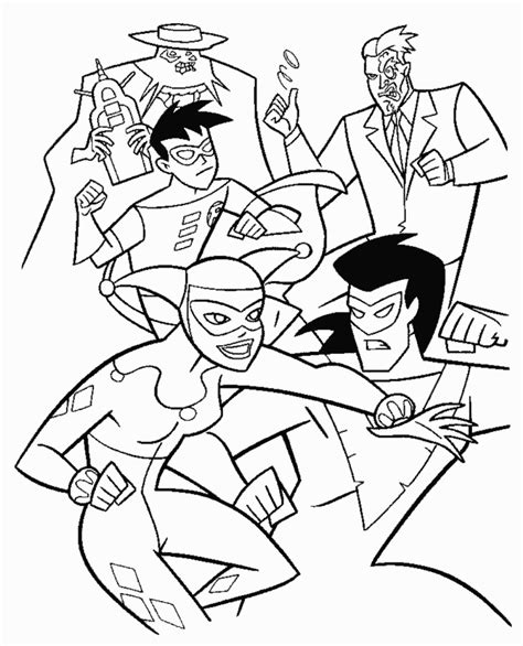 Avengers Coloring Marvel Characters Coloring Pages