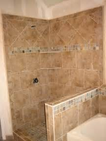 bathtub shower walls pictures showers and tub surrounds rk tile and