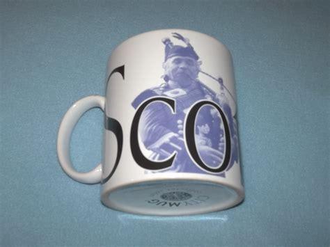 Tumbler Starbucks City Tumbler Scotland starbucks coffee scotland 2000 jan belson city mug