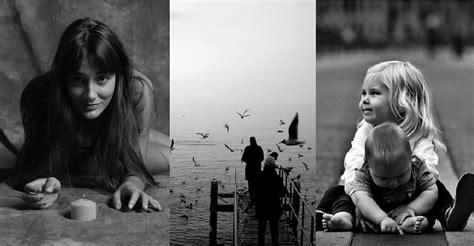 mejores imagenes a blanco y negro fotograf 237 as de personas con marcas tomadas por linda hansen