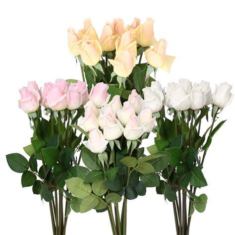 grossista fiori acquista all ingrosso fiori da grossisti