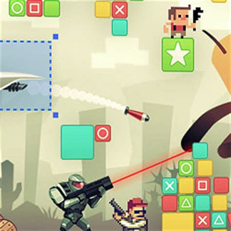 construct 2 physics tutorial make html5 games with no programming skills even with