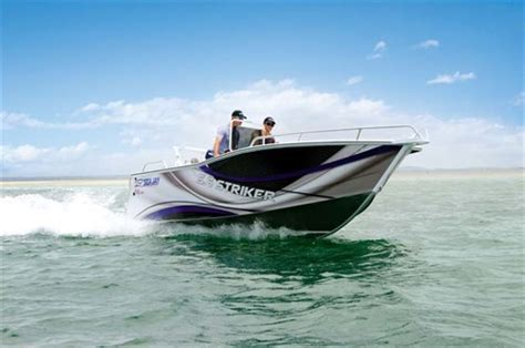 ramco boats for sale australia sea jay 5 6 striker review trade boats australia