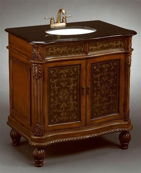 best value bathroom vanities 28 images cortanza with