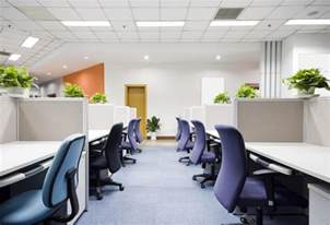 home interior design gurgaon steps to an organized office