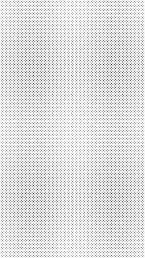 wallpaper android white white android wallpaper wallpapersafari