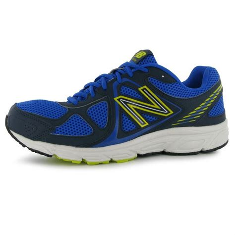 no arch running shoes no arch running shoes 28 images bmai new s sneakers