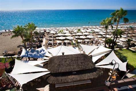hotel best club torremolinos costa sol top 5 popular resorts on the south