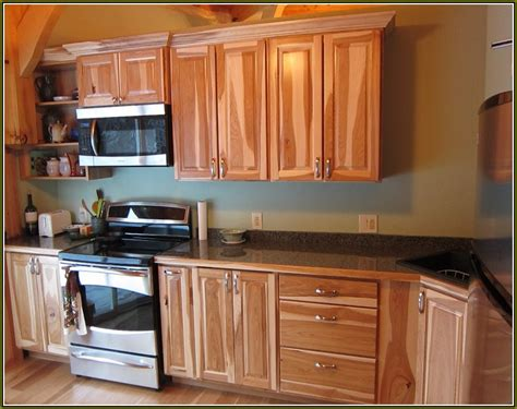 kitchen cabinets doors and drawers unfinished kitchen cabinet doors with glass home design