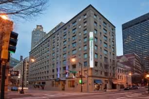 Inn Atlanta Downtown Atlanta Ga book inn express and suites atlanta downtown atlanta hotels