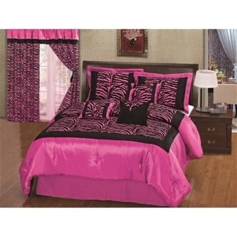 pink black comforter 17 best images about black and pink bedding on pinterest