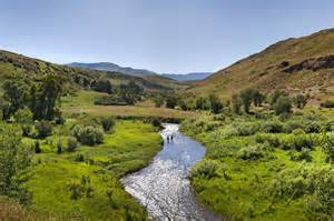 Ranches For Sale Ranch Sold Montana Ranch For Sale