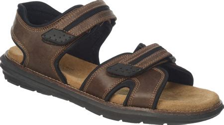 dr scholls mens sandals mens dr scholls sandal free shipping exchanges