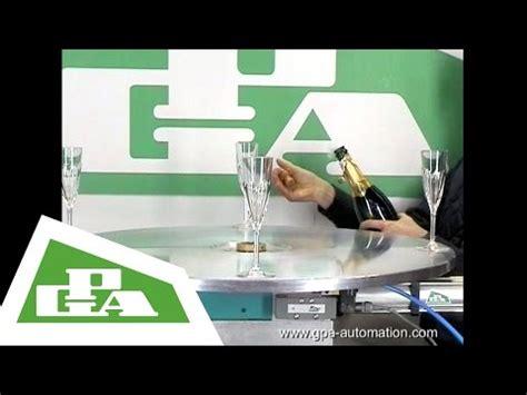 tavola rotary tavola rotante doovi